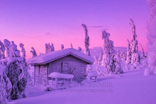 Finnland Wintertraum_2