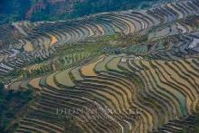 Fotoreise China Yunnan & Hunan