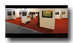 ImageIn 2009 in Zürich