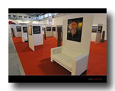 Bilderausstellung IMAGING Zürich