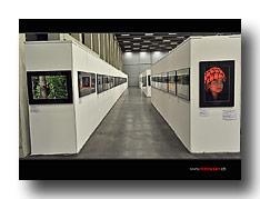 Fotoausstellung an der Ferienmesse Luzern 2011