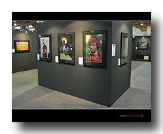 Fotoausstellung Ferienmesse St. Gallen 2009