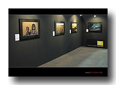 Unsere Bildergalerie an der Ferienmesse st. Gallen
