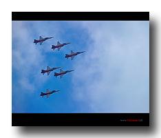 Schweizer Luftwaffe