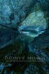 Besuch einer Tropfsteinhöhle
