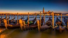 Venedig - Venice_1