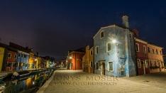Venedig - Venice_3