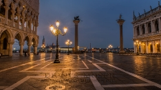 Venedig - Venice_5