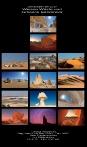 Wandkalender 2007