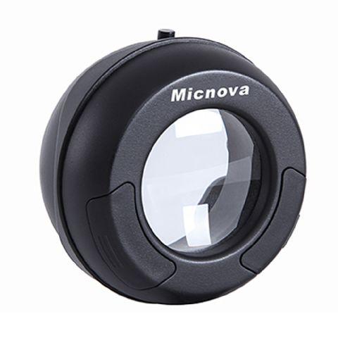 Sensorlupe Minadax® MQ-7X